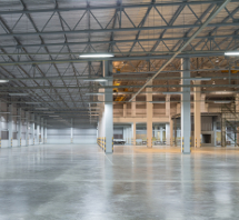 Industrial Flooring – The Complete Guide from RESPOL