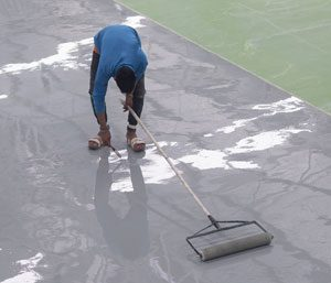 Flooring Services from RESPOL