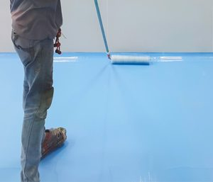 Epoxy Flooring Cost Explained